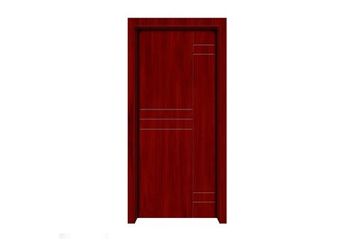 实木整套房门